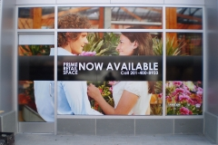 Large Format Printing for Newark - front