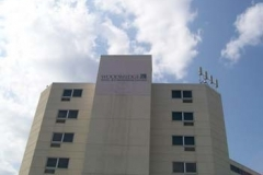 Large Format Printing for Hospital in NJ