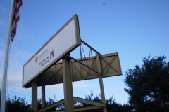 Large Format Printing for Manheim in NJ