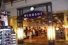 Sign Cabinets for Windsor in NJ