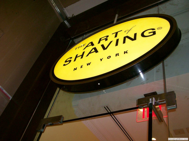 art_of_shaving