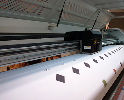 Large Format Printing In New Jersey